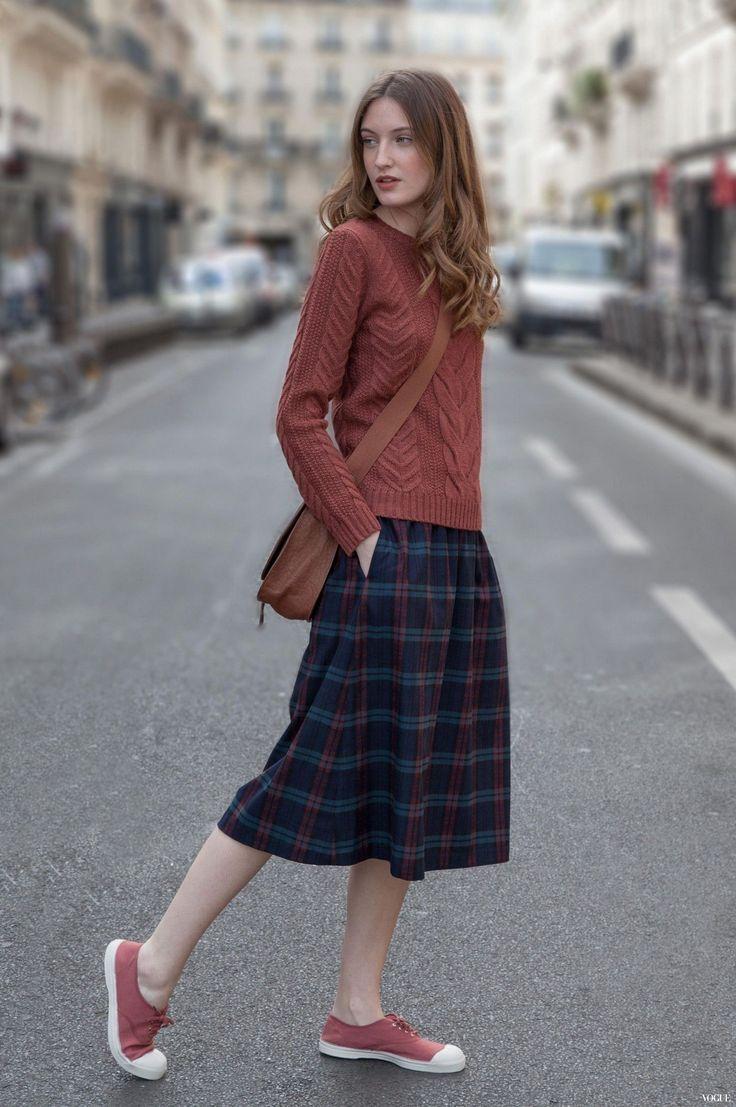Match subtle shades Bensimon blog - J'adore! 10 Marcas Francesas que *talvez* você não conheça