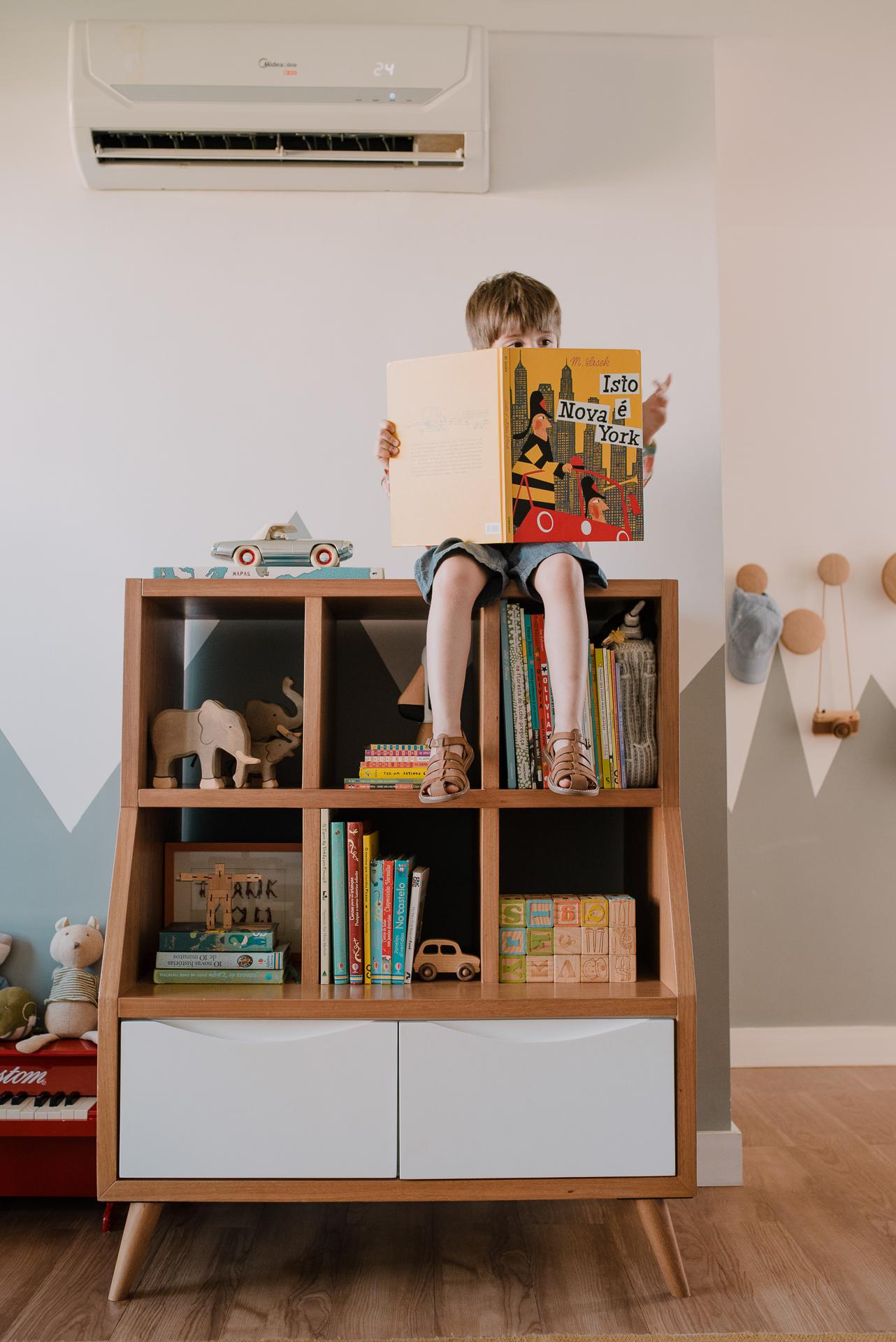 image1 1 - Kids Decor: Um quartinho lindo e cool, por uma leitora do Lolla