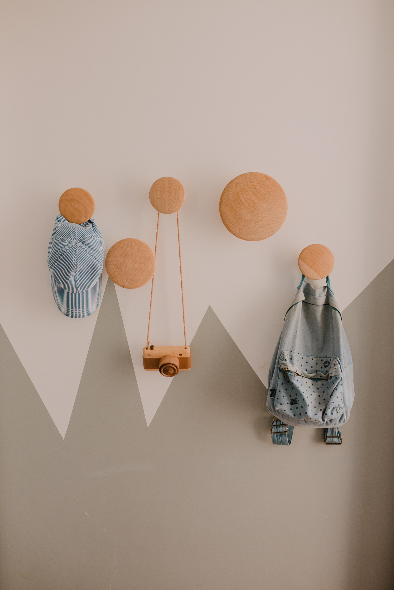 quarto kids oscar 07 july lolla - Kids Decor: Um quartinho lindo e cool, por uma leitora do Lolla