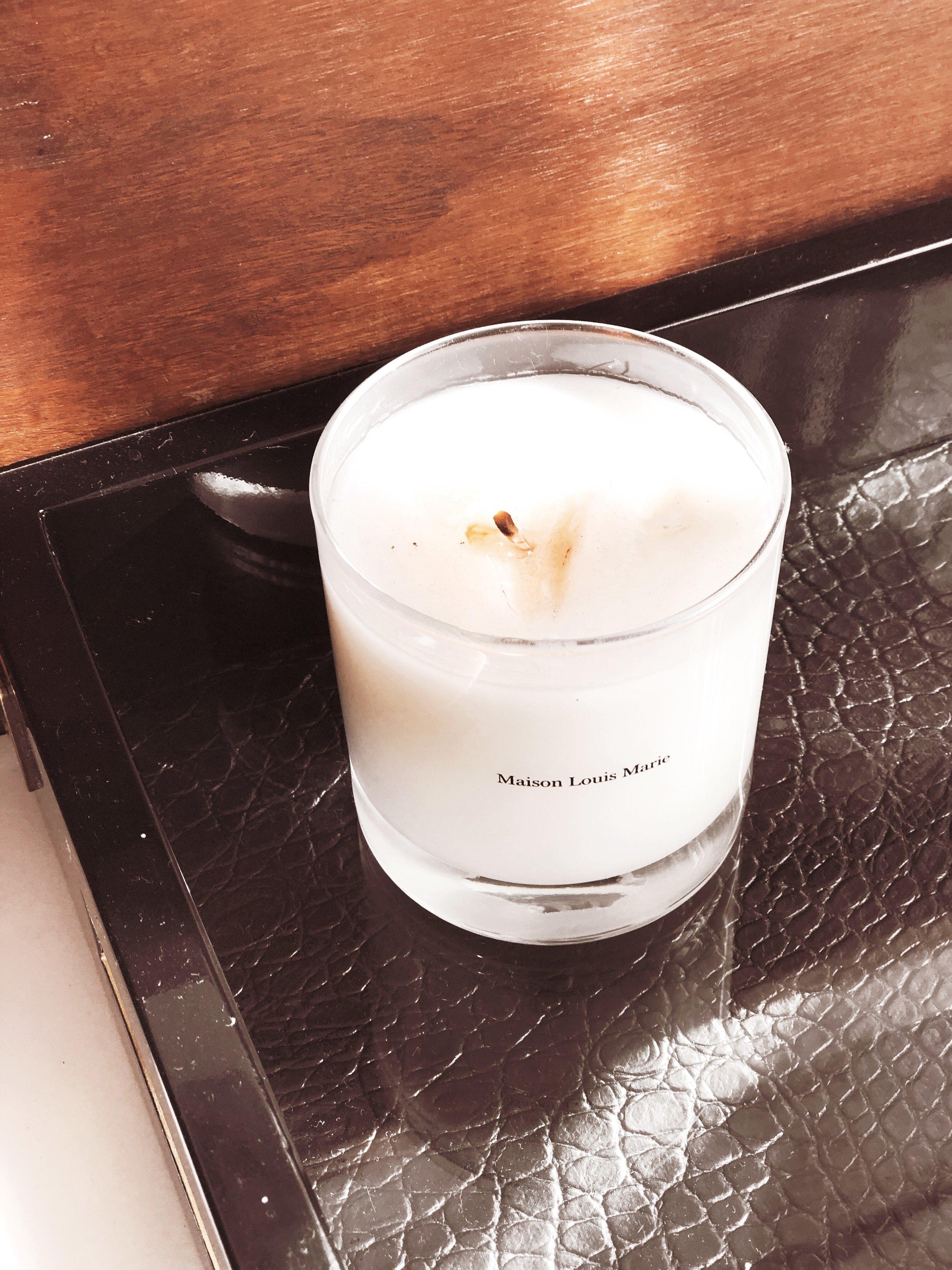 july 2019 lolla winter candles velas favoritas inverno maison louis marie lollaJPG?format=original - Winter Candles: Minhas velas favoritas para o inverno