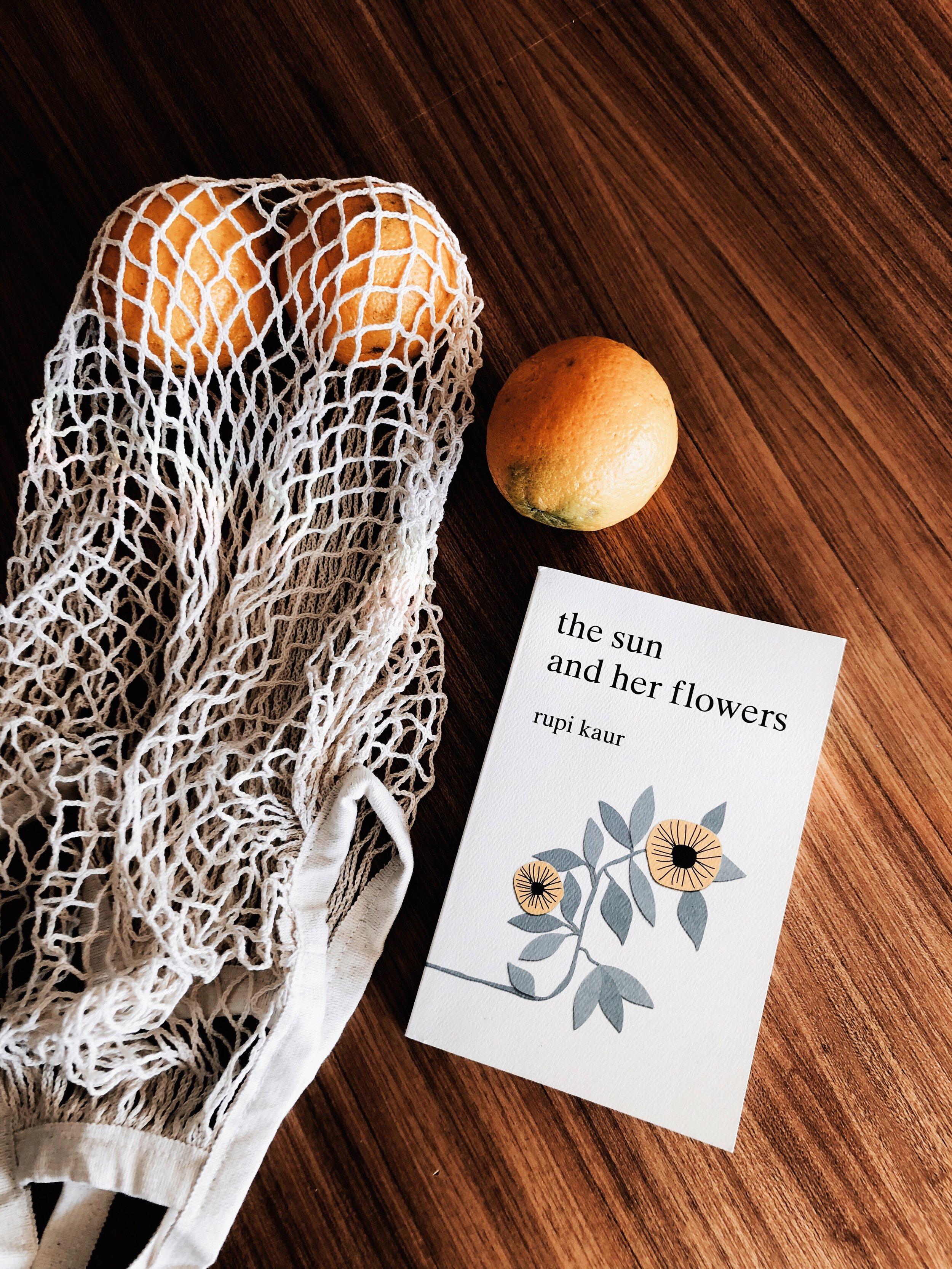 sacolinha supermercado rede pesca - O que a sua sacolinha do supermercado diz sobre você?