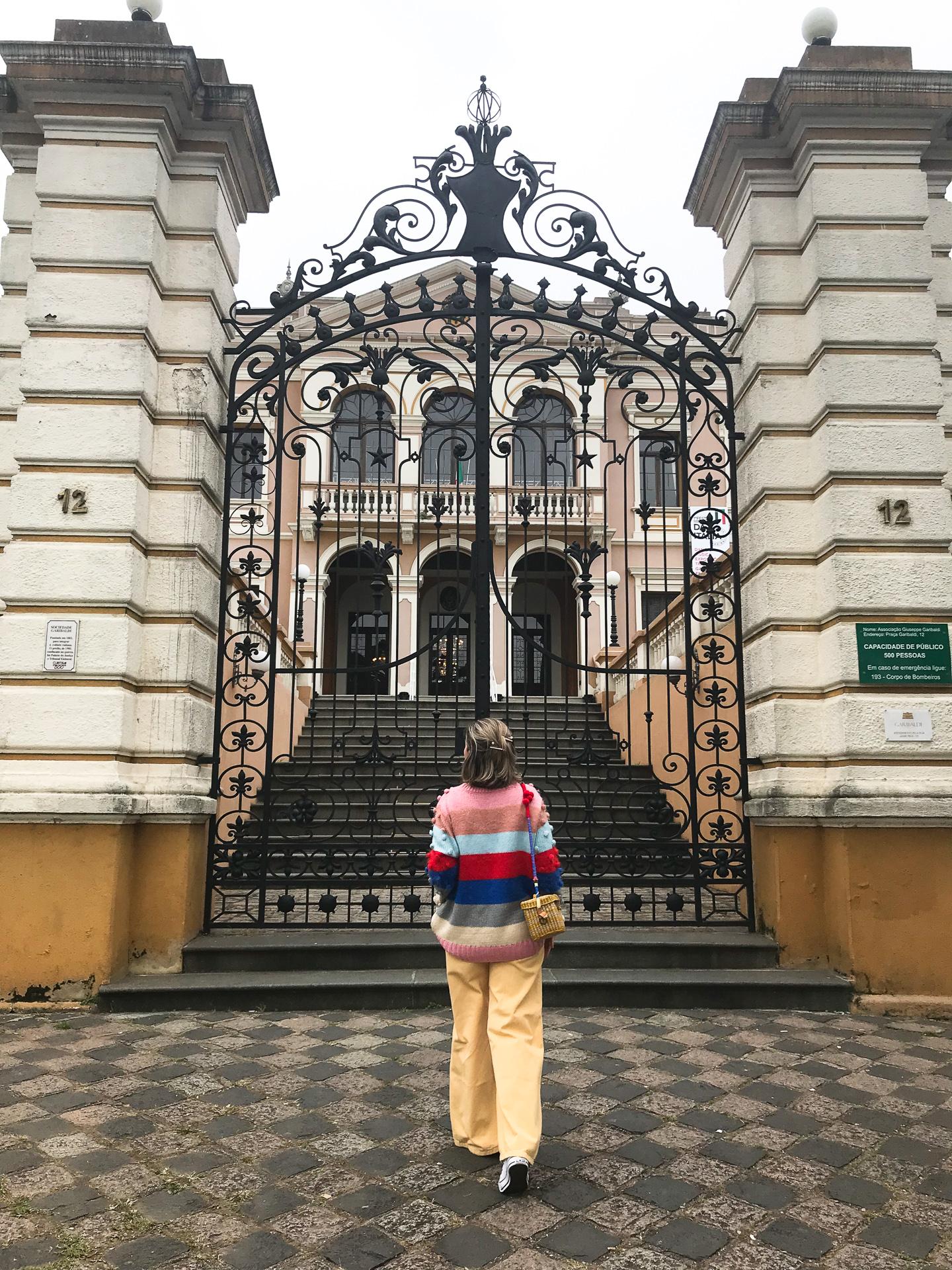 city guide curitiba lolla IMG 4113 - City Guides: Curitiba