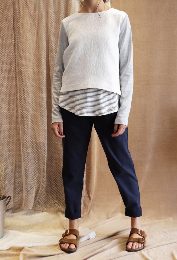 gentil calca chino lolla - The Chino Pants: Em busca de uma calça cargo para comprar no Brasil.