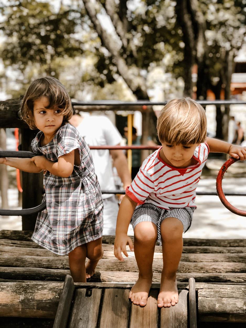 infancia kids lolla 0271 - 8 filmes e vídeos para te ajudar a se manter sã durante a maternidade.