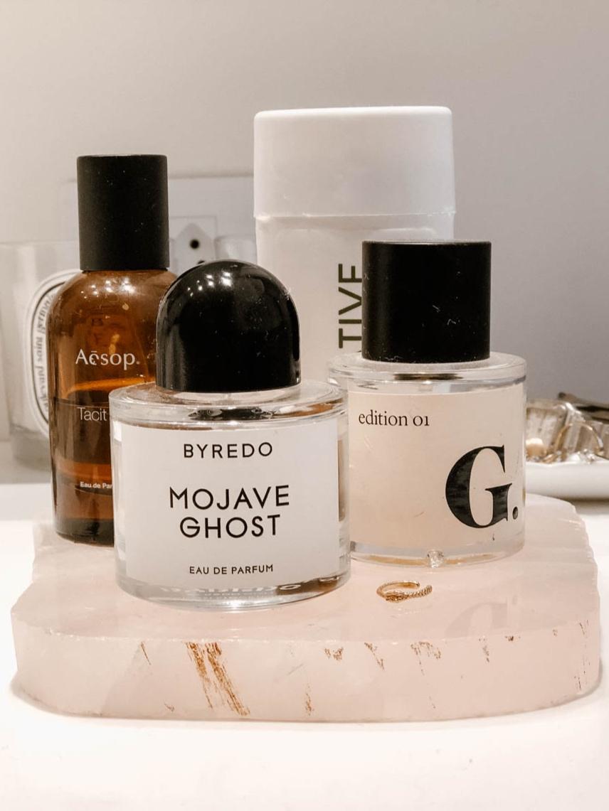 perfumes lolla - My favorite colognes: Meus perfumes do momento, até eu enjoar. O que provavelmente vai acontecer.
