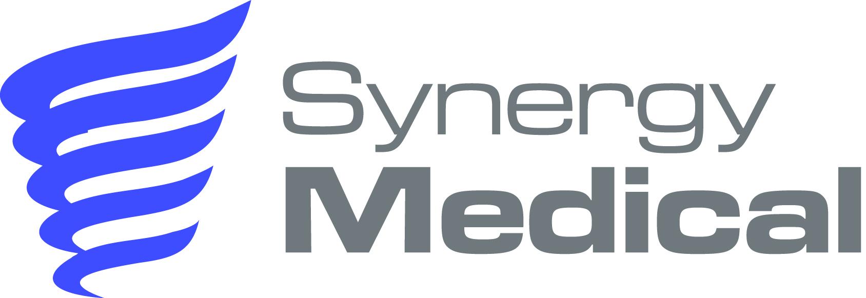 SynergyMedicallogo-ANG.jpeg