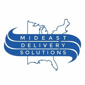 MDS Logo (1).jpeg