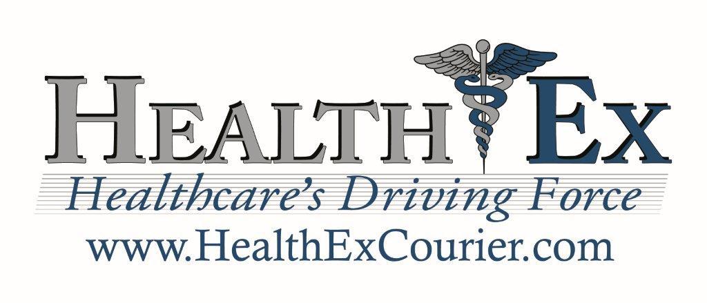 HealthEx Logo Hi Res.jpeg