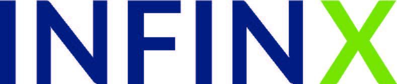 Infinx_Logo-jpeg.jpg