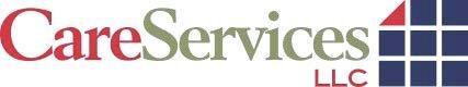 care services logo.jpeg