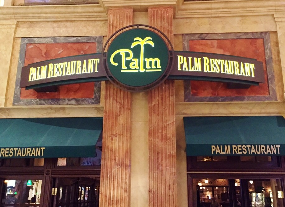 Review-The-Palm-Restaurant-Las-Vegas-1-e1432344598269.jpg