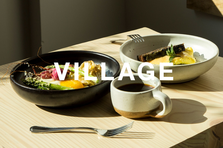 Village-Coffee-Hero-1.jpg
