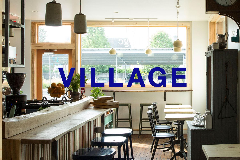 Village-Coffee-Hero-2.jpg