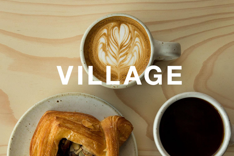 Village-Coffee-Hero-3.jpg