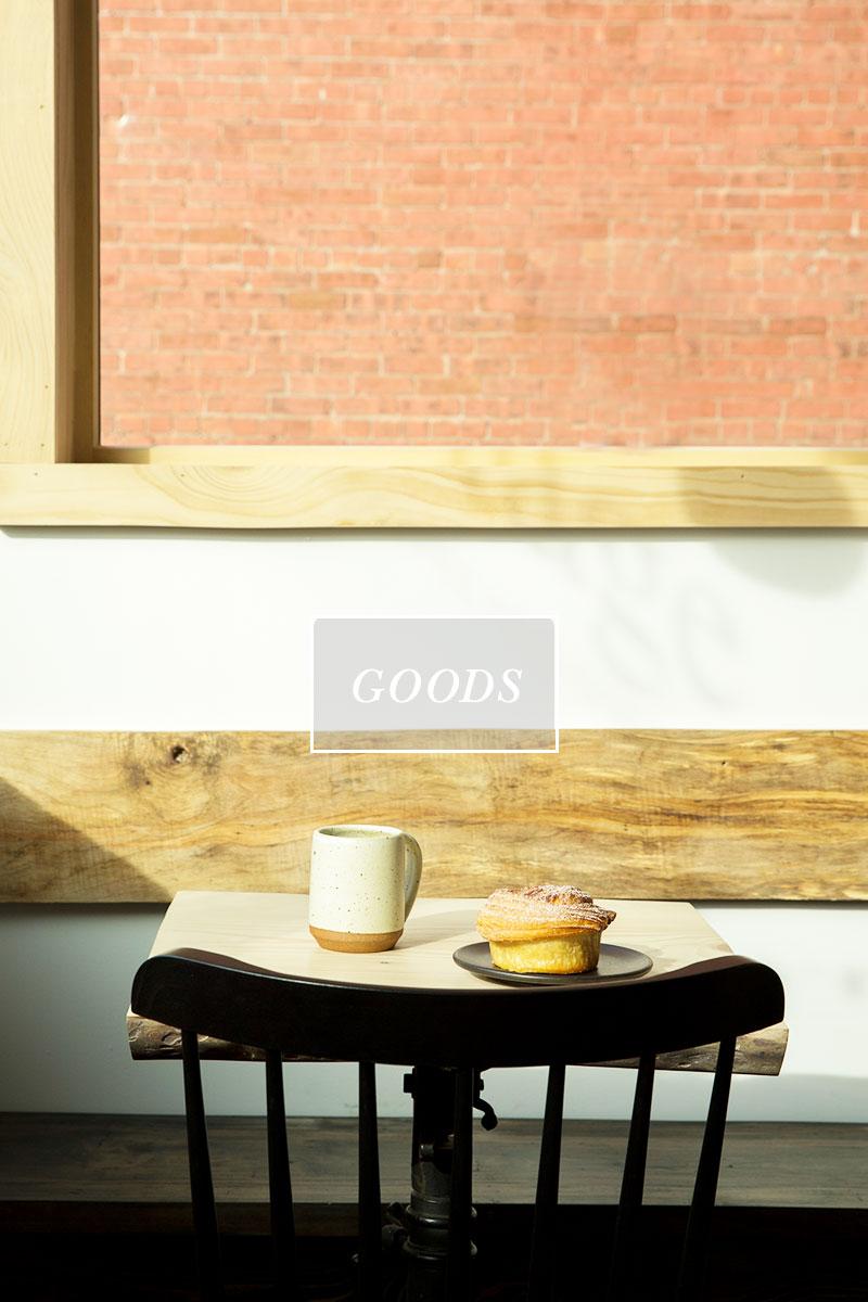 goods-.jpg