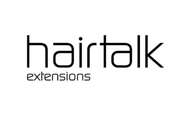 Logo-Hairtalk.jpg