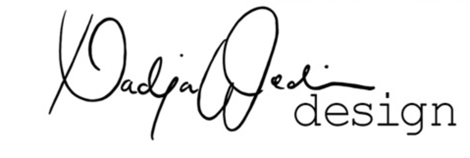 Nadja-logo.png