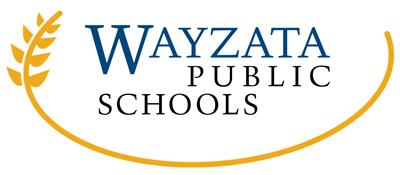 Wayzata Public Schools Logo