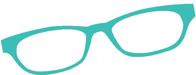 little-glasses.png