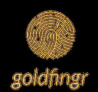 goldlogo2.png