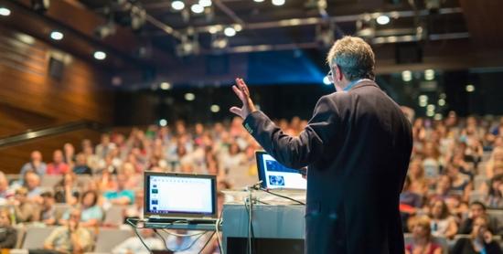 conferenceImage.jpg