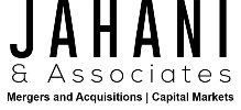 Logo+M&A+Capital+Markets+Tag+Line.jpg