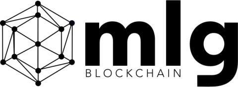 MLG_Blockchain_-_Black.jpg