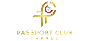 Passport-logo-modifyied-3-300x138.png