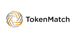 tokenmatch.png