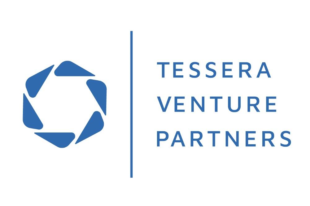 Tessera Venture Partners
