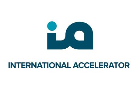 International Accelerator