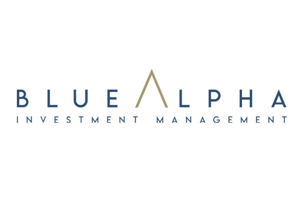 Blue Alpha Capital