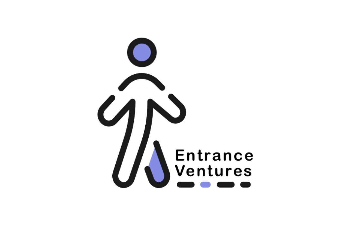 Entrance Ventures