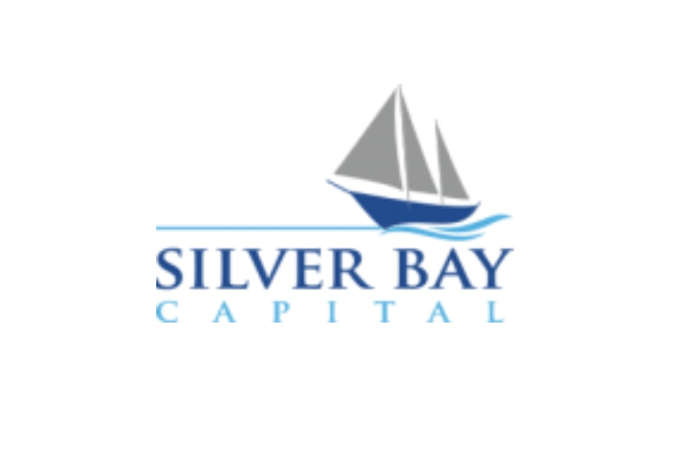 Silver Bay Capital