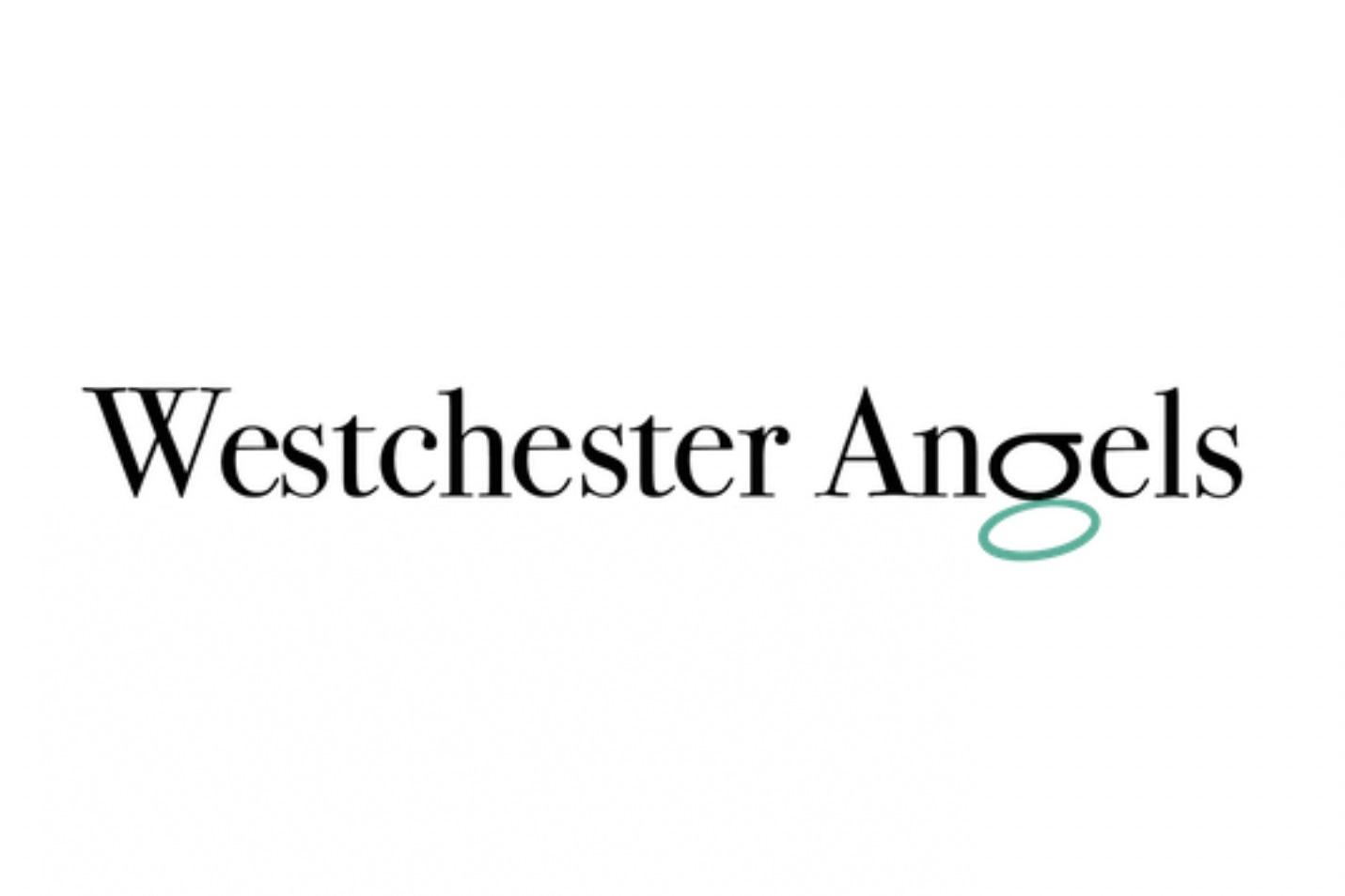 Westchester Angels