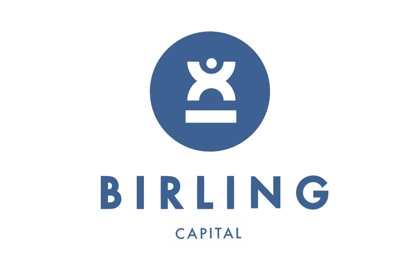 Birling Capital