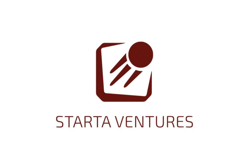 Starta Ventures