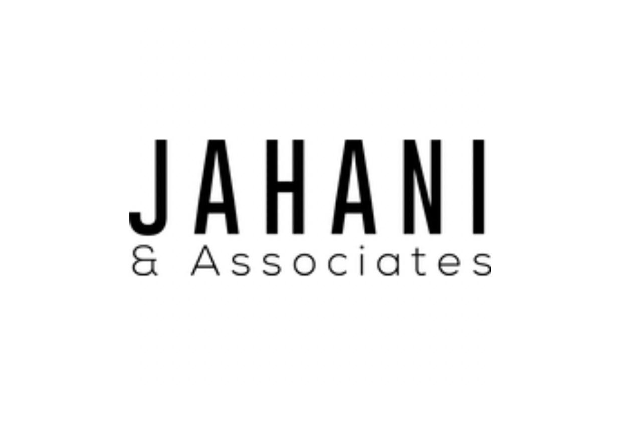 Jahani & Associates