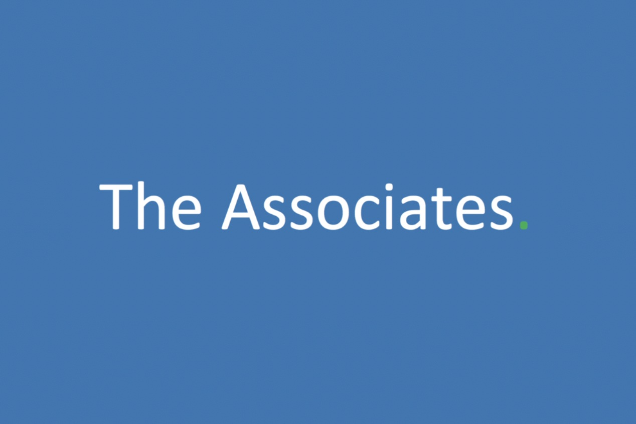 The Associates Incubator