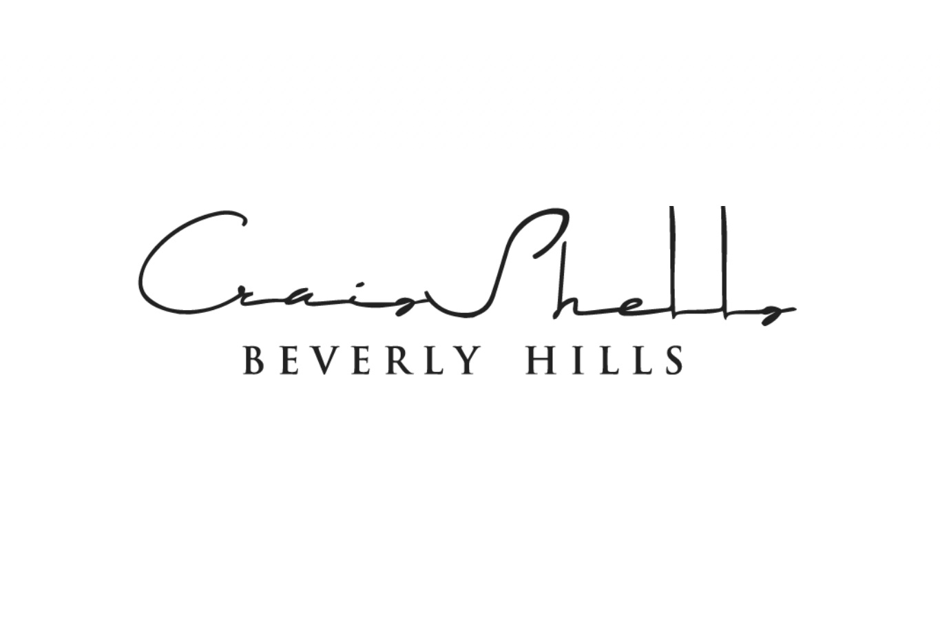 Craig Shelly Beverly Hills