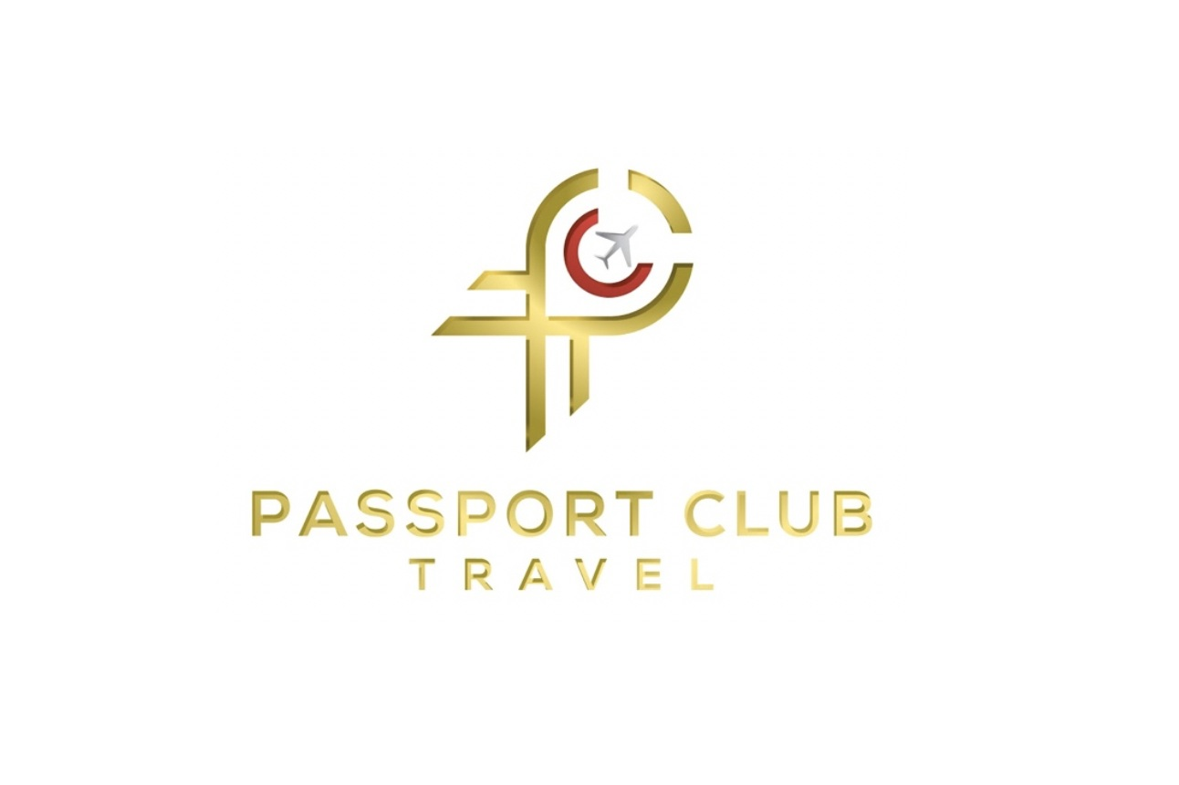 Passport Club Travel