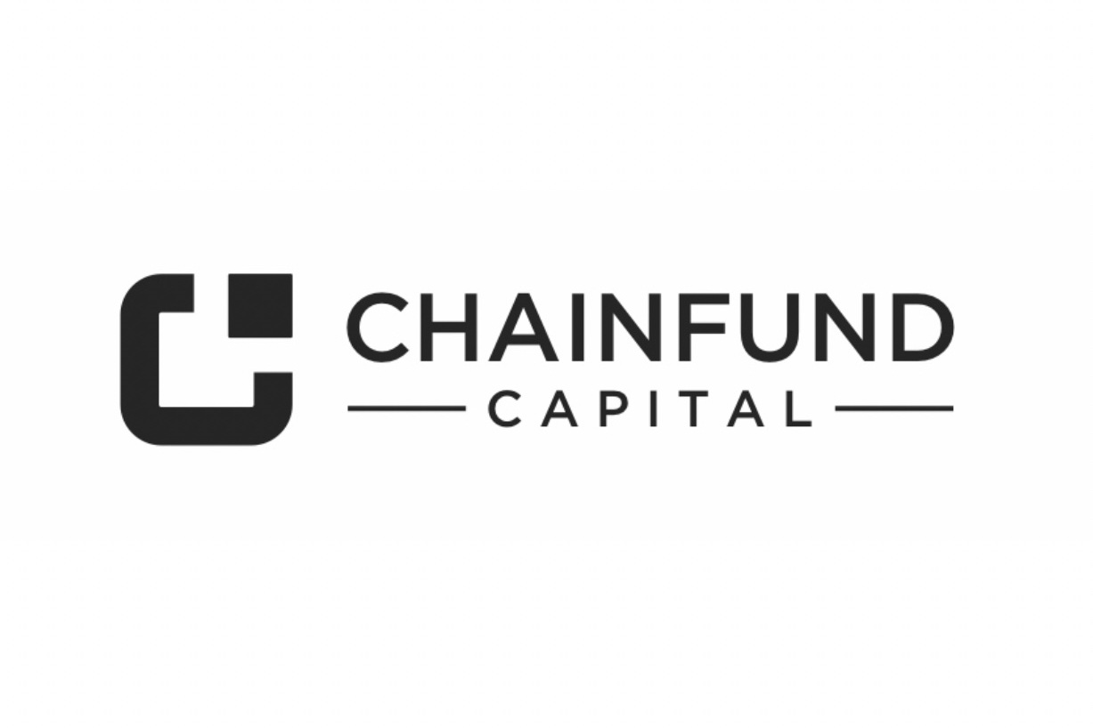 Chainfund Capital