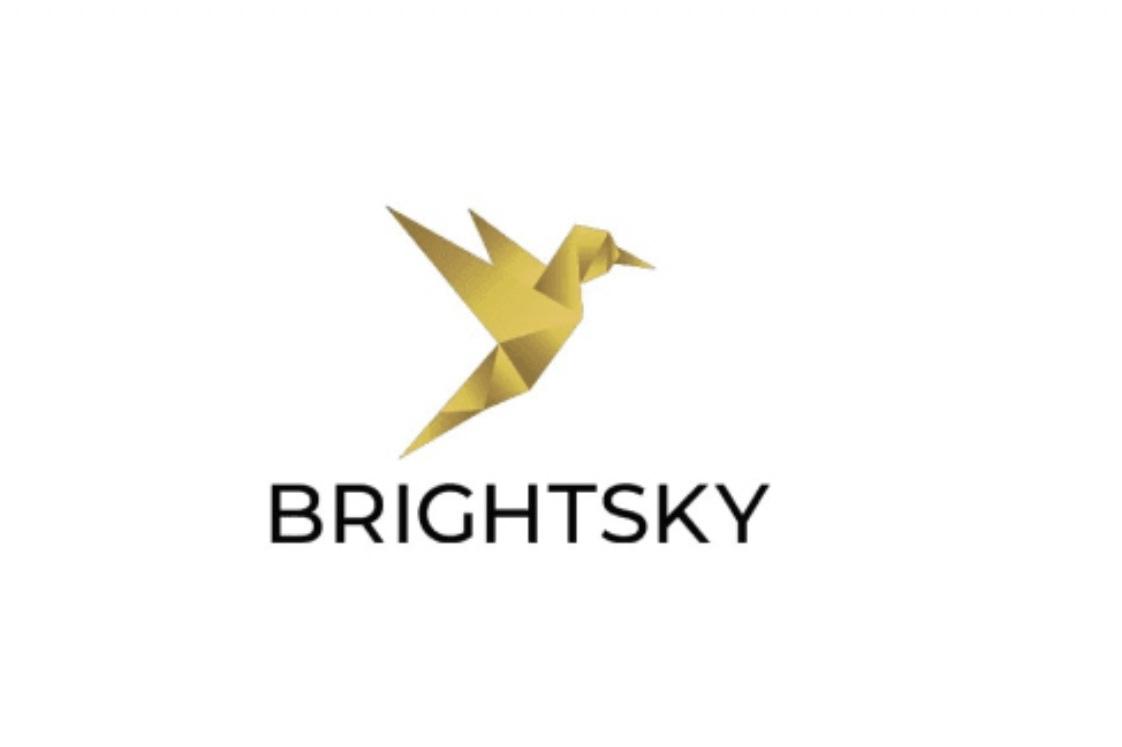 Brightsky Ventures