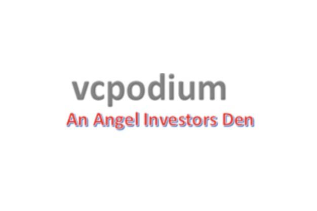VCpodium