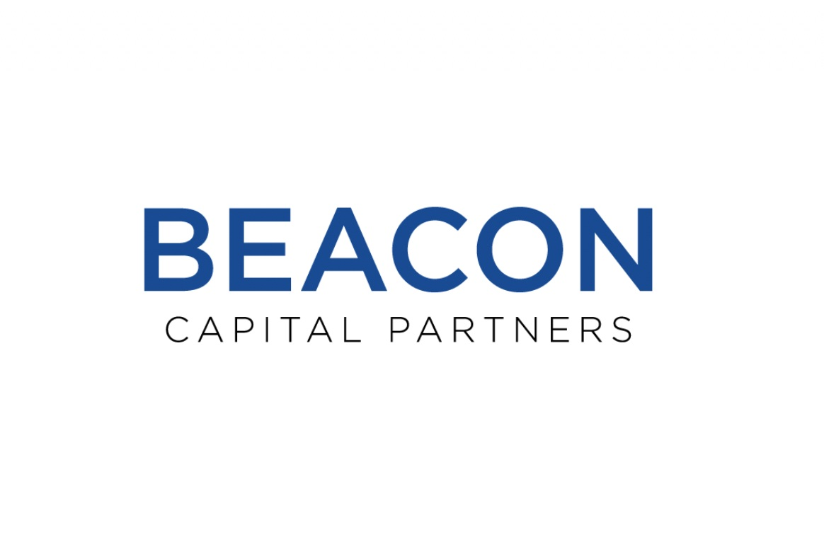 Beacon Capital