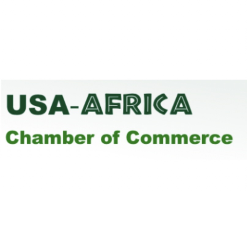 USA- Africa Chamber of Commerce