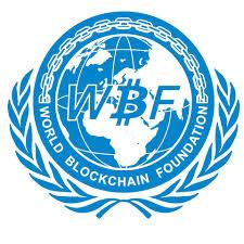 World Blockchain Foundation
