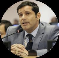 Isaias Medina