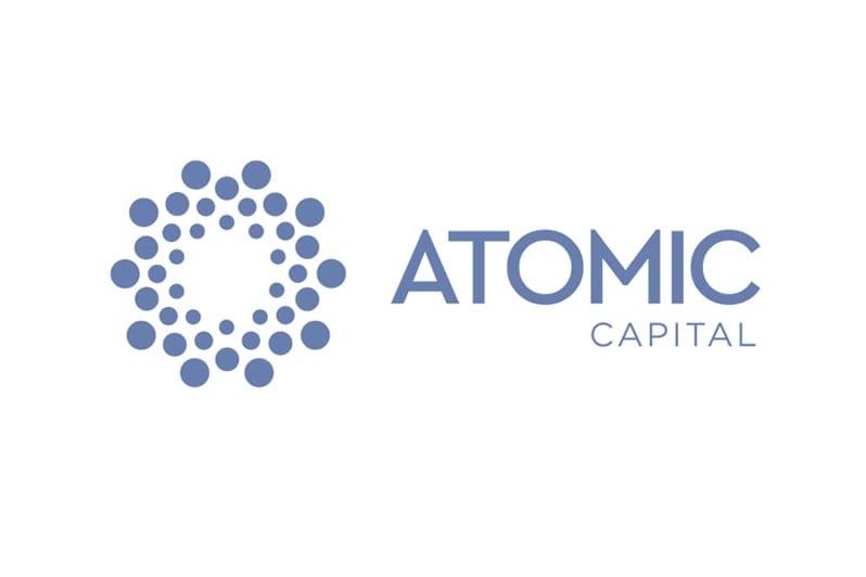 Atomic Capital