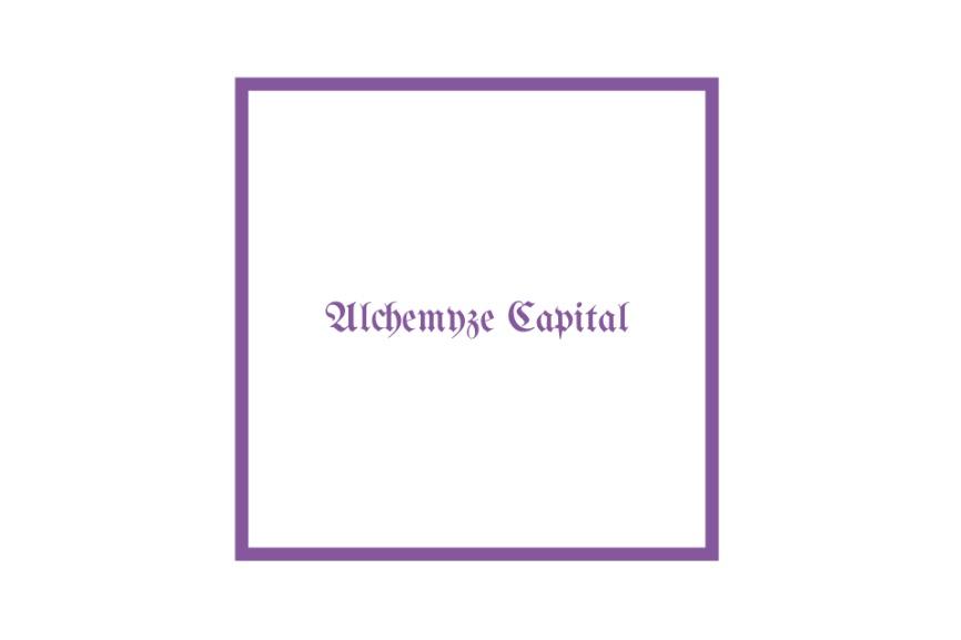 Alchemyze Capital